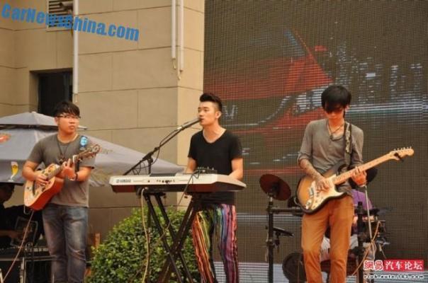 china-car-girls-honda-5