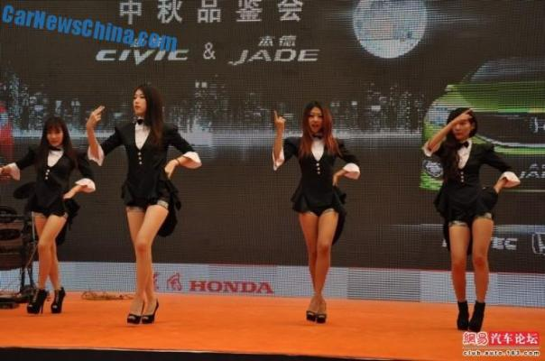 china-car-girls-honda-9a