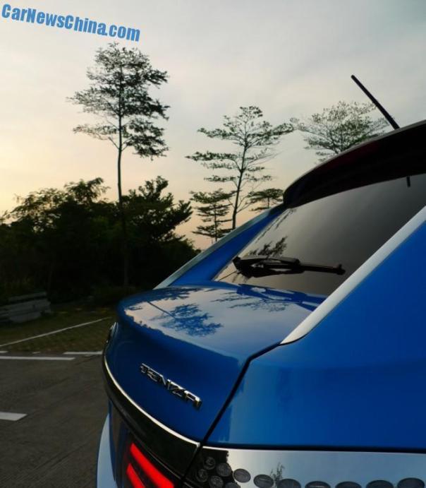 denza-test-drive-china-9