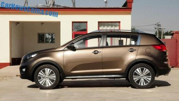kia-sportage-china-2015-3