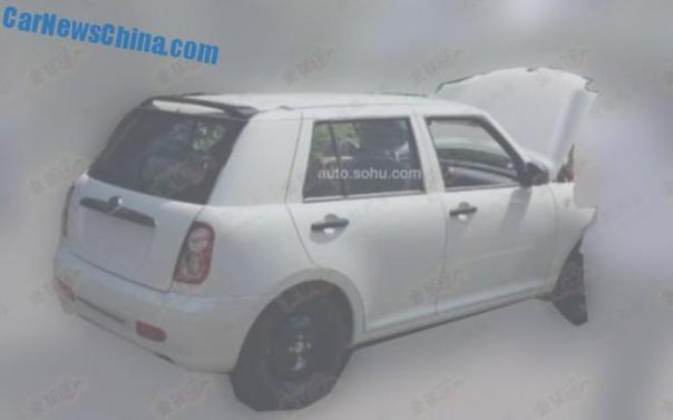 lifan-320e-china-3