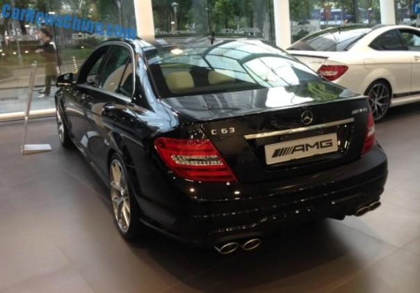mercedes-amg-dealer-shanghai-1a