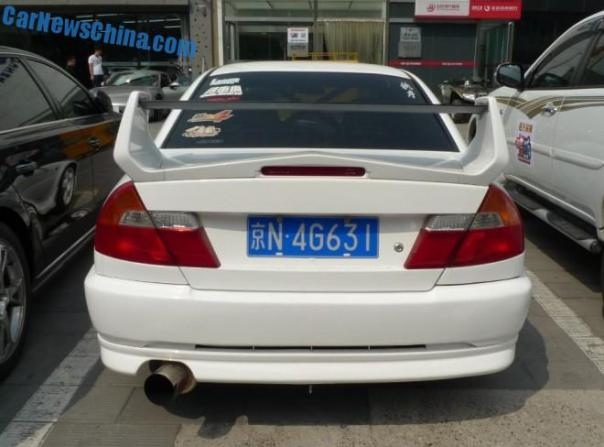mitsubishi-evo-5-china-8