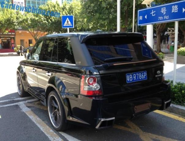 range-rover-sport-body-kit-china-5