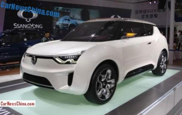 ssangyong-x100-china-suv-1b