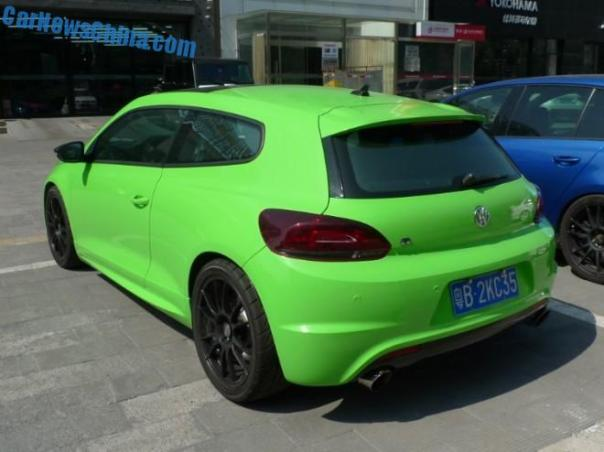 volkswagen-scirocco-green-china-3