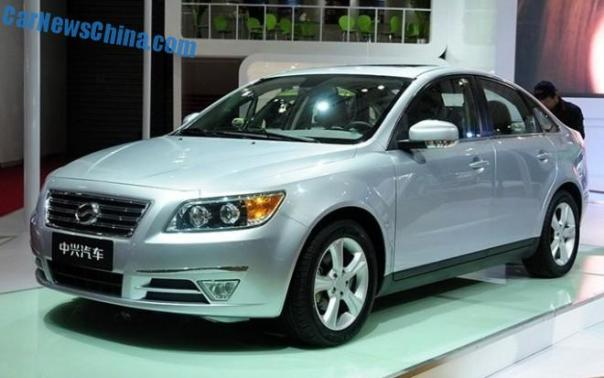 zx-auto-x-sedan--china-2a