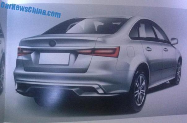 zx-auto-x-sedan--china-3