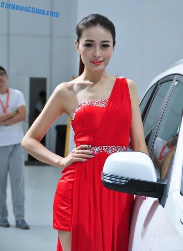 china-car-girls-xian-5