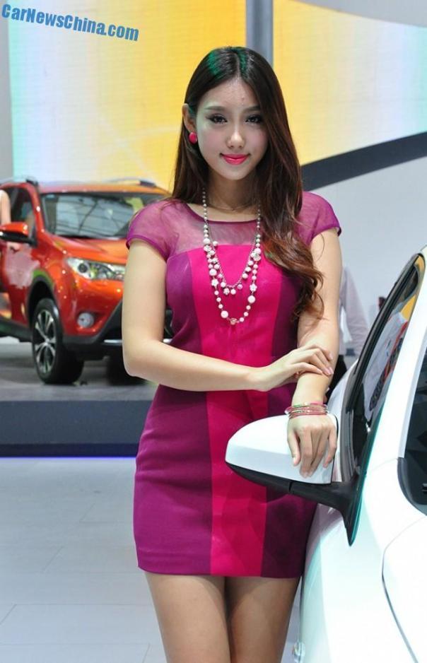 china-car-girls-xian-6