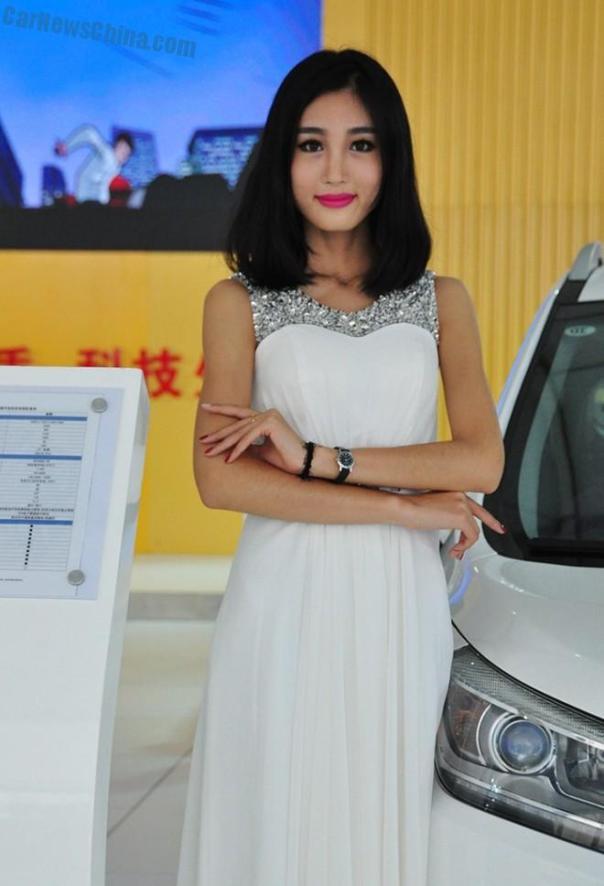 china-car-girls-xian-7