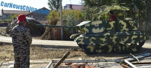 china-tank-farmer-4