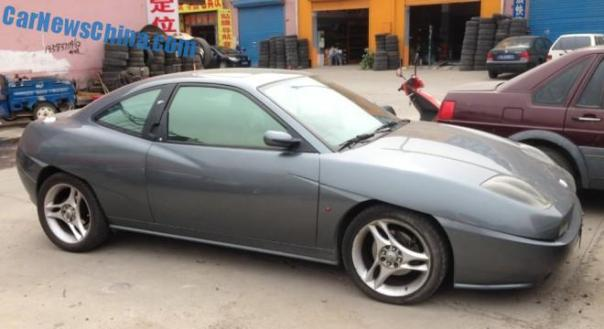 fiat-coupe-china-gray-1