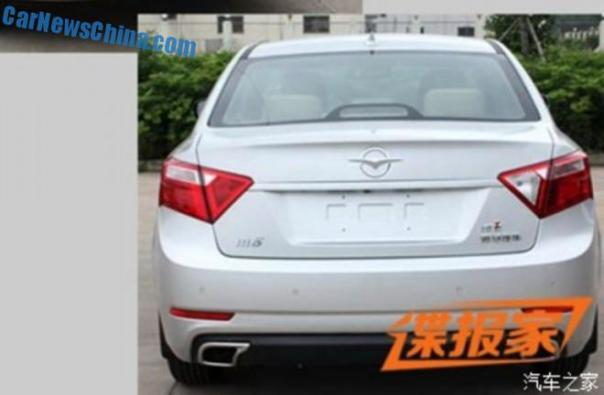 haima-m8-turbo-china-2