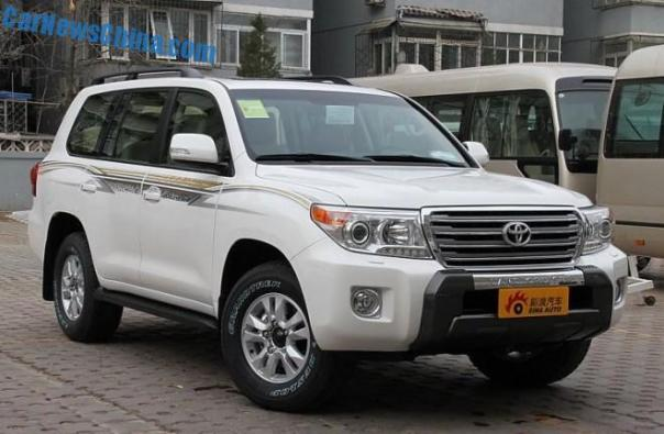 honqi-p504-suv-china-1b