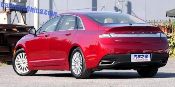 lincoln-mkz-china-launch-3