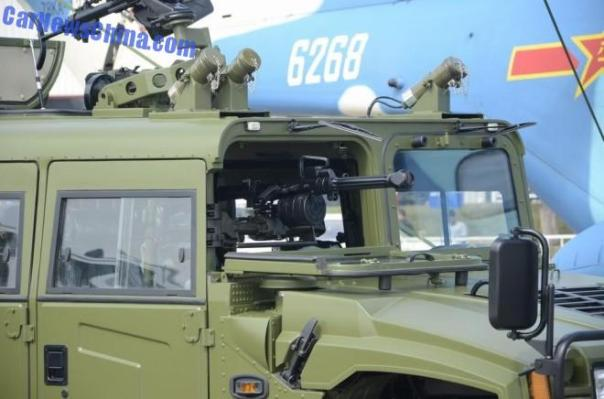 china-zhuhai-2014-csk002-aav-2