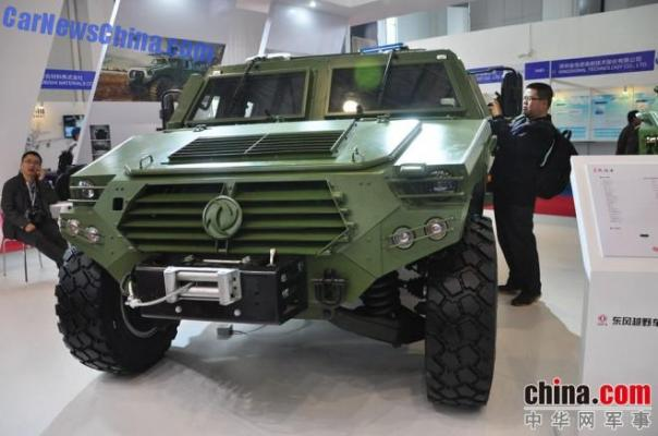 dongfeng-hummer-armored-5