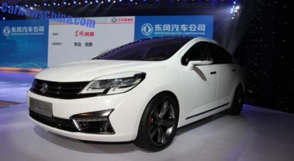 dongfeng-l60-china-1a