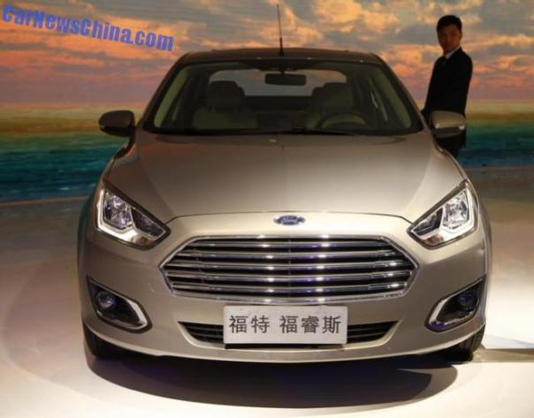 ford-escort-china-guangzhou-5