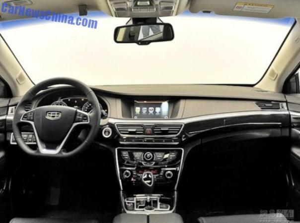 geely-emgrand-gc9-white-china-1a
