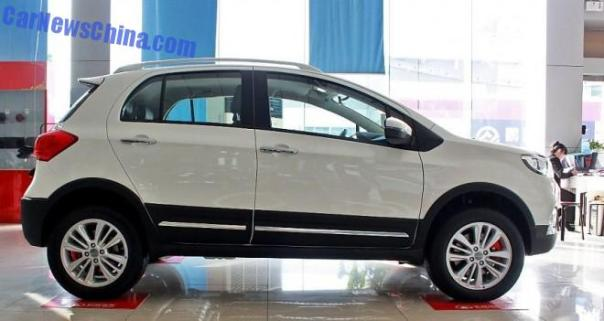 haval-h1-china-7-2