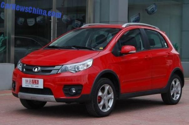 haval-h1-this-china-1c