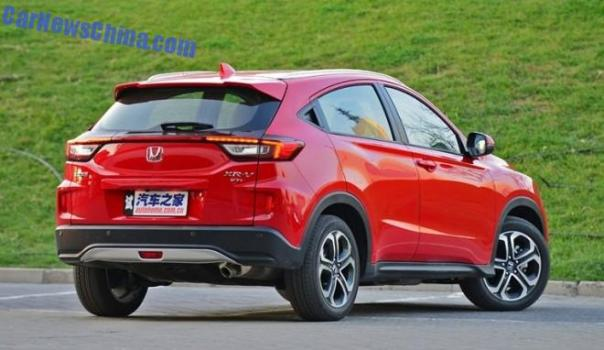 honda-xrv-china-list-3