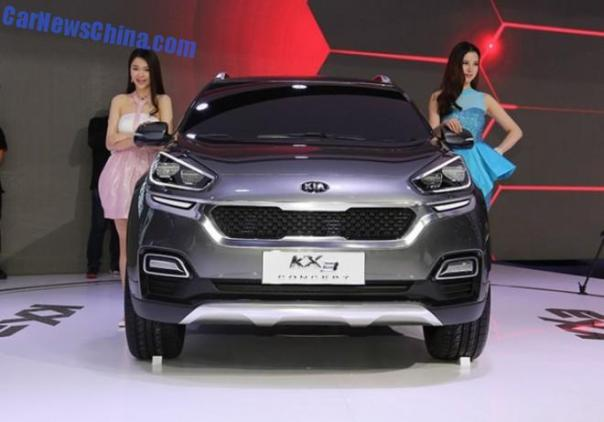 kia-kx3-china-gz-4