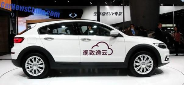 qoros-3-city-suv-china-gz-2