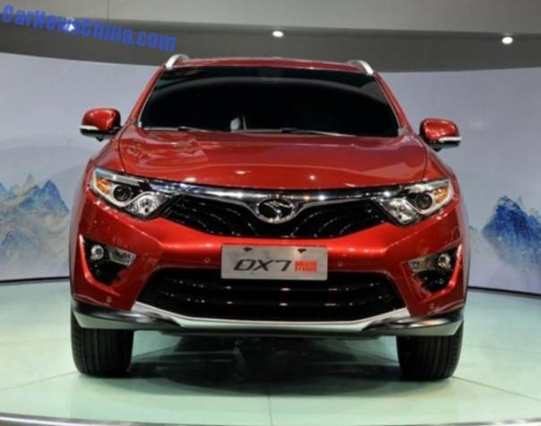 soueast-dx7-suv-china-gz-4
