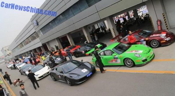 supercar-china-day-7