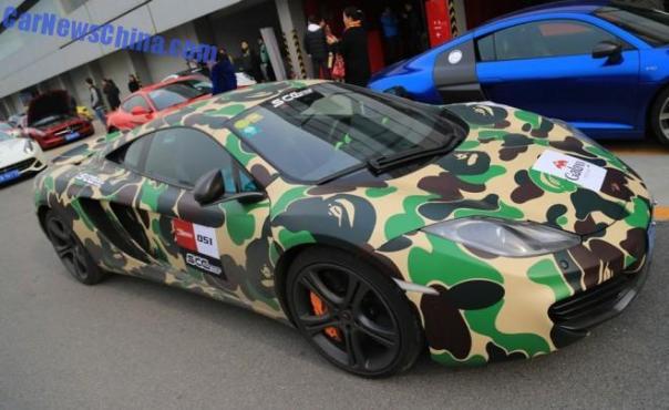 supercar-china-day-9a