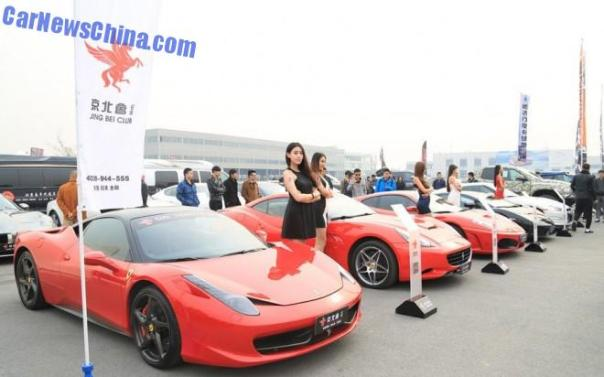 supercar-china-day-9b