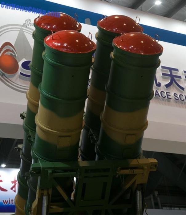 zhuhai-airshow-casic-fk-3-2