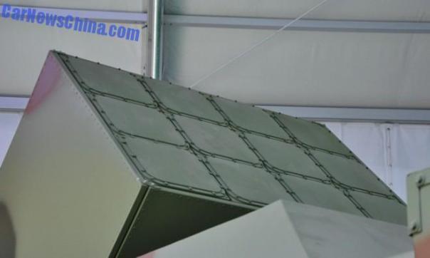 zhuhai-pa01-china-2