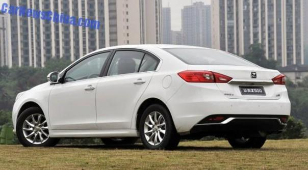 zotye-z500-china-launch-6