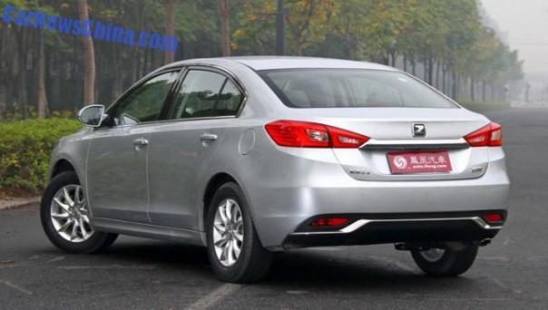 zotye-z500-china-this-3