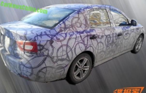 besturn-b30-sedan-china-3