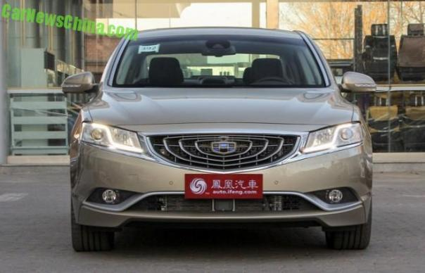 geely-gc9-china-sedan-5