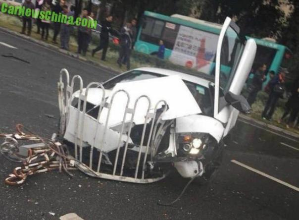lamborghini-crash-china-1-5