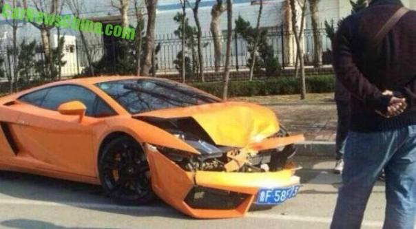 lamborghini-crash-china-1-7