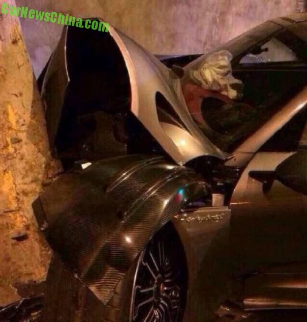 porsche-918-crash-china-3