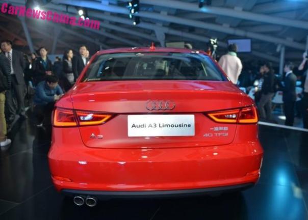 audi-a3-limousine-china-2