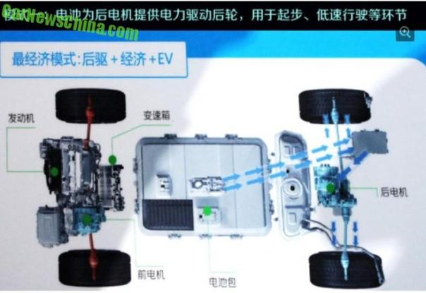 byd-tang-china-launch-7