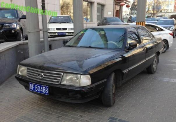 hongqi-blue-china-4