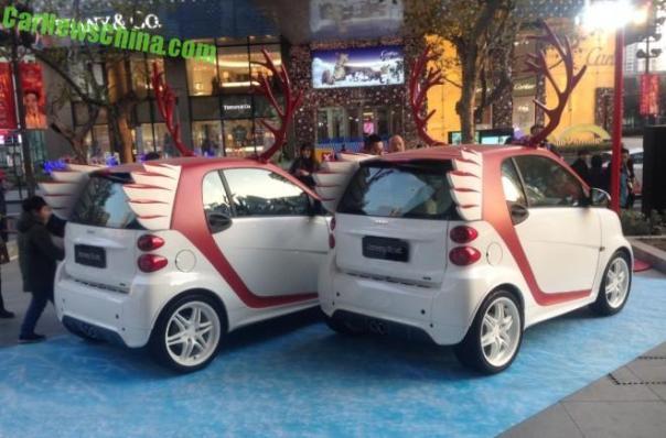 smart-scott-china-5a