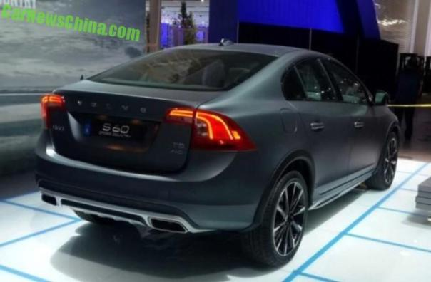 volvo-s60-cross-country-3
