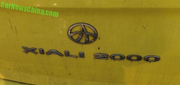 xiali-2000-a-4