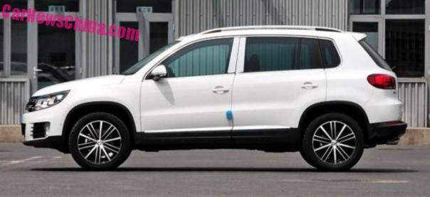 zotye-t500-china-3aa